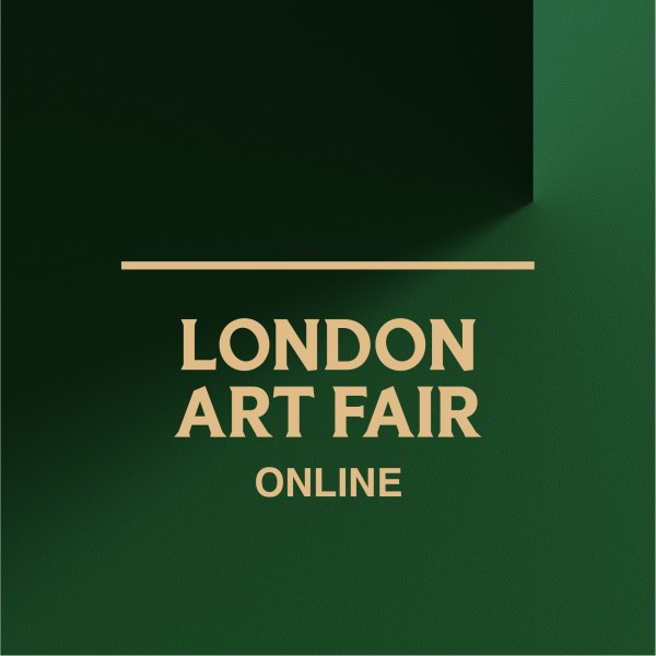 London Art Fair ONLINE